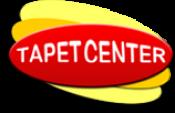 TapetCenter
