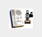 Detectoare de gaz metan