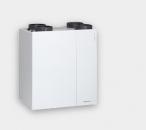 Sisteme de ventilatie cu recuperarea caldurii