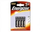 Baterii Energizer alkaline