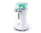 Dispenser automat sapun lichid