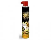 Spray anti viespi