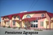 Pensiunea Zaragoza