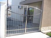 Porti inox Constanta