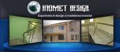 Inomet Design