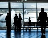 Curse aeroport Constanta