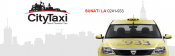 Taxi marfa Constanta