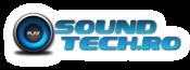 Music Studiotech