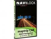 Harti navigatie GPS