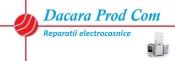Service electronice Bacau