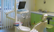 Chirurgie orala Bucuresti