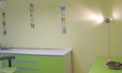 Stomatologie copii Bucuresti
