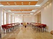 Sala de conferinte pensiune Brasov