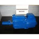 Ridicator electrohidraulic