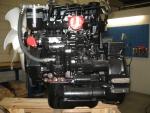 Motor mitsubishi Pitesti