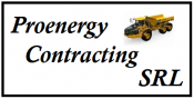 Proenergy Contracting