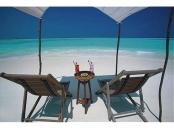 Sejur Insulele Maldive