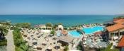 Vacanta Insula Creta