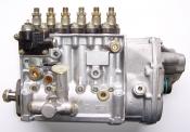 Pompe hidraulice utilaje