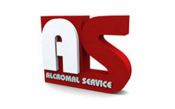 Alcromal Service