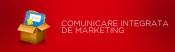 Comunicare integrata de marketing