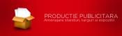 Firma productie publicitara Bucuresti