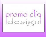 Promo Clip Design