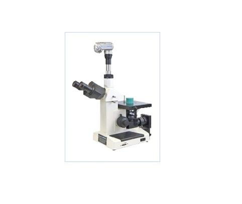 Microscoape metalografice