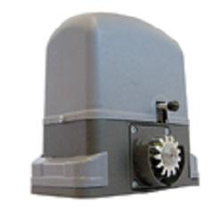 Motor pentru poarta culisanta