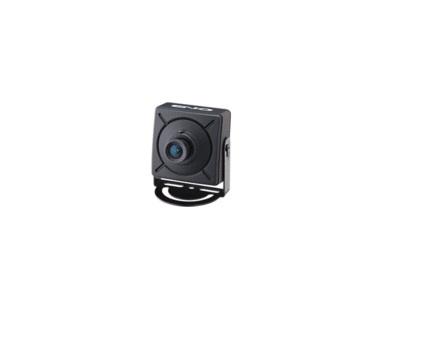 Sisteme CCTV