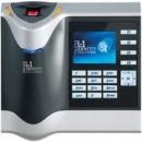 Cititor biometric