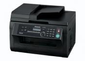 Imprimanta multifunctionala cu laser