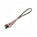 Cabluri senzoriale