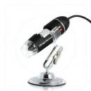 Microscoape electronice digitale