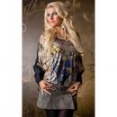 Bluze dama online