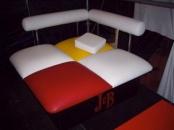 Canapele din piele Bucuresti