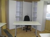 Mobila office Bucuresti