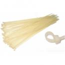 Coliere din plastic flexibile
