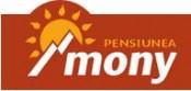 Pensiunea Mony