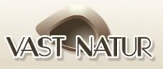 Producator piatra naturala