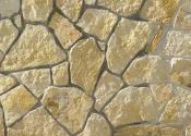 Piatra soclu
