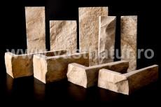 Coltar de piatra