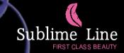 Sublime Line