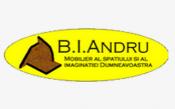 B.I. Andru