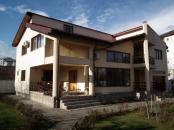Contructii case Focsani