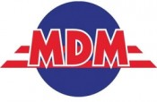 Romprod MDM