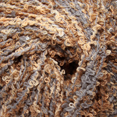 Fire tricotat