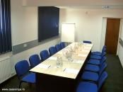 Sala de conferinte pensiune Poiana Brasov
