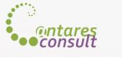 Antares Consult