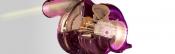 Turbosuflanta ambarcatiuni